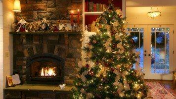hd-wallpaper-christmasy