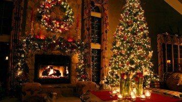 hd-wallpaper-cozy-christmas