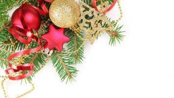 hd-wallpaper-cristmas-picture-hd