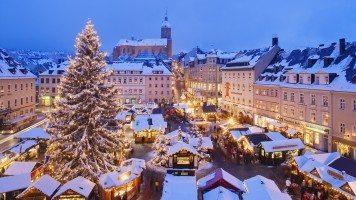 hd-wallpaper-germany-christmas-tree