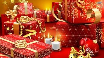 hd-wallpaper-merry-christmas