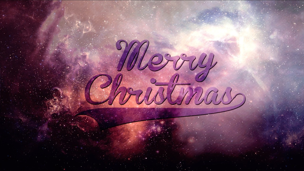 hd wallpaper picture merry christmas