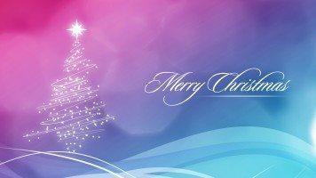 kolorowy-merry-christmas-hd-wallpaper