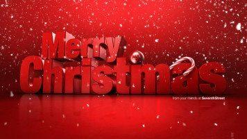 merry-christmas-hd-wallpaper