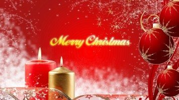 merry-christmas-picture-hd-wallpaper