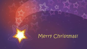 picture-merry-christmas-hd-wallpaper