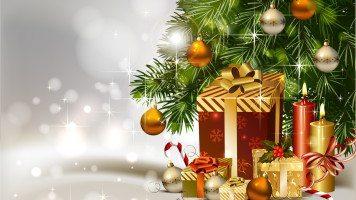 presents-under-the-tree