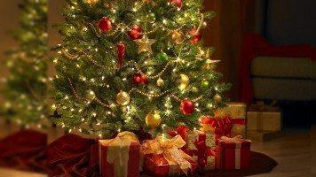 wallpaper-christmas-hd-wallpaper