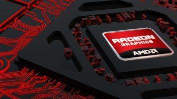 Radeon-Graphics