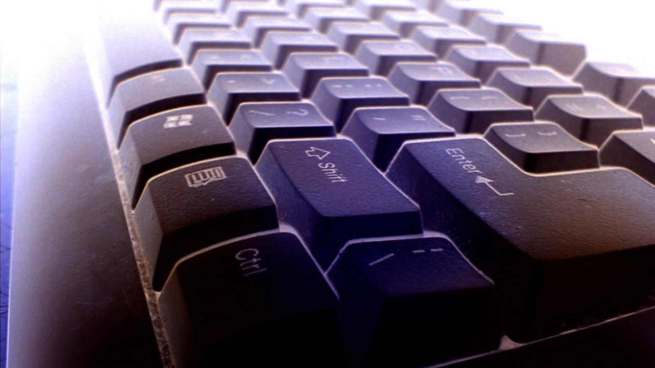 computers keyboards hd wallpaper
