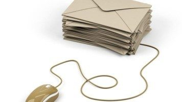 envelopes-computer-mouse-hd-wallpaper