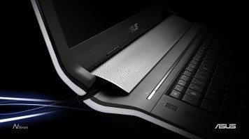 hd-wallpaper-Asus-N-Series-Laptop-Computer