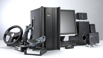 hd-wallpaper-computer-hardware-monitor-system-game
