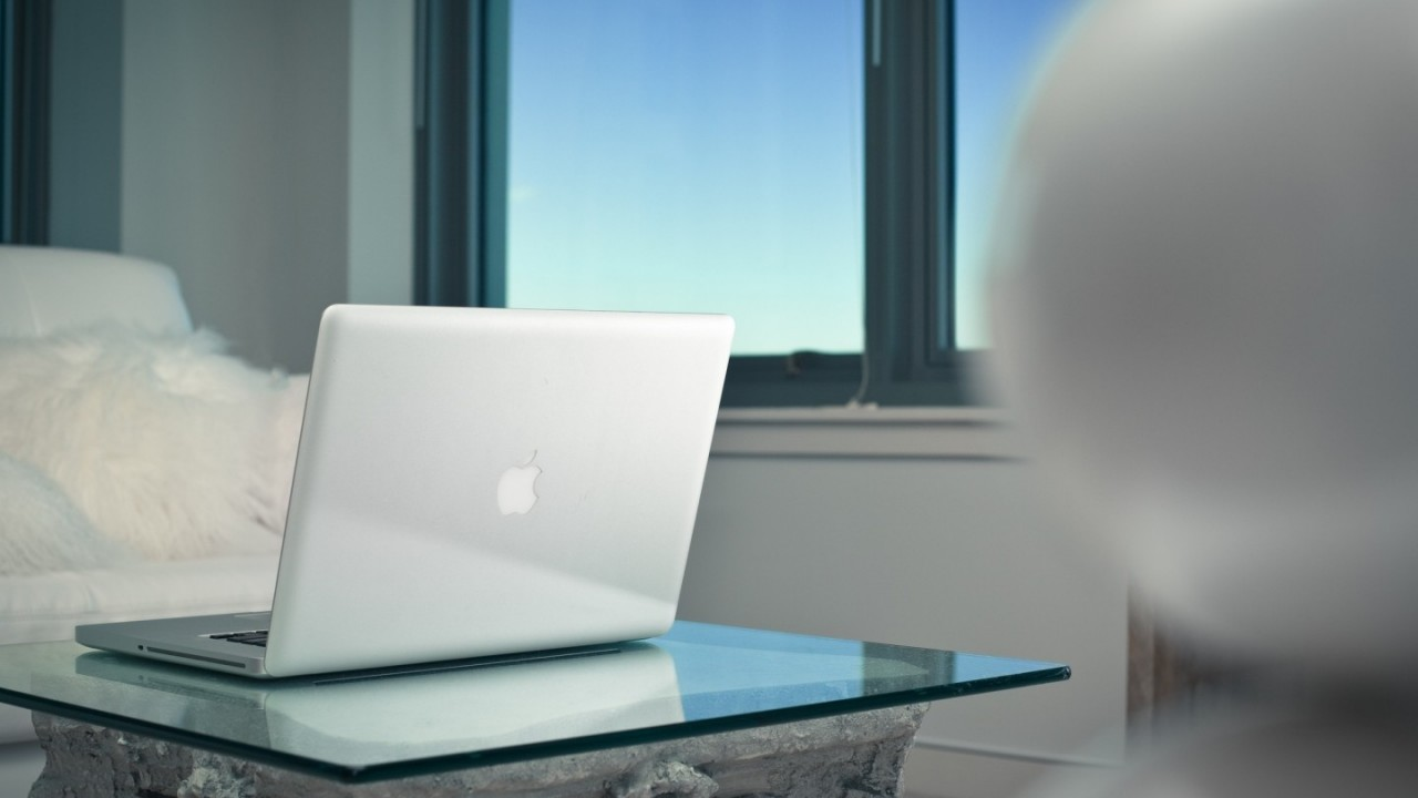 hd wallpaper computers white macbook
