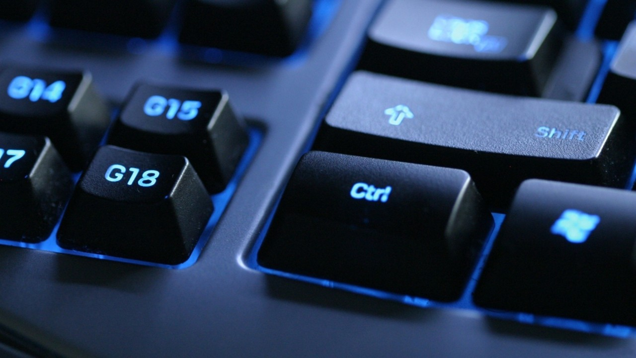 hd wallpaper keyboard