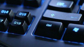 hd-wallpaper-keyboard