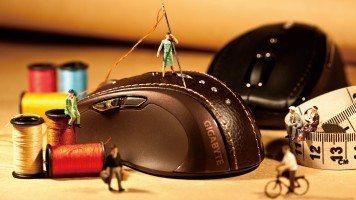 hd-wallpaper-mouse-gigabyte