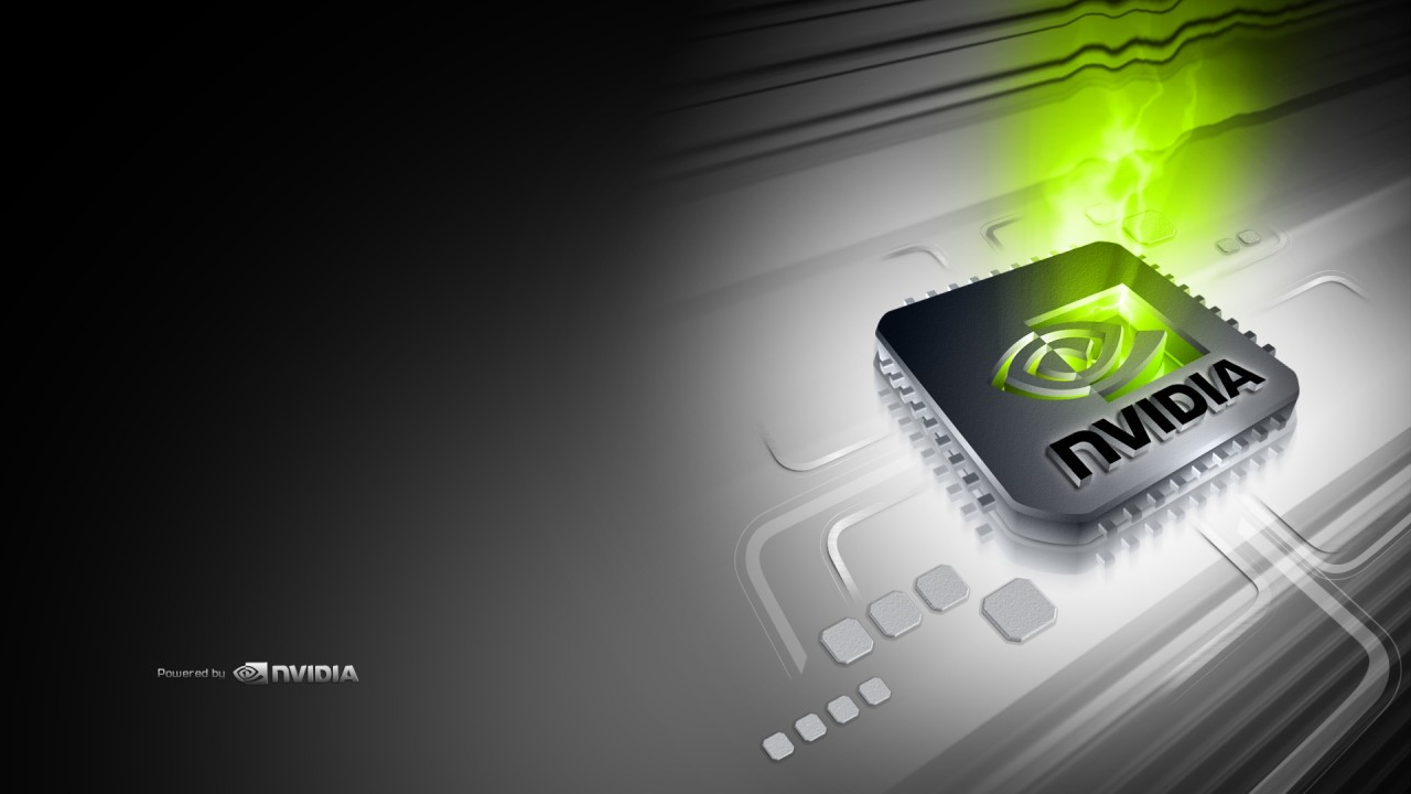 hd wallpaper the best nvidia