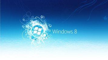 hd-wallpaper-windows-8