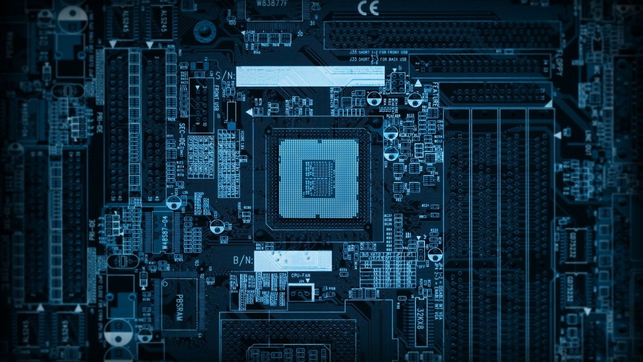 microsoft procesor hd wallpaper