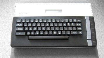 vintage-keyboards-technology-hd-wallpaper