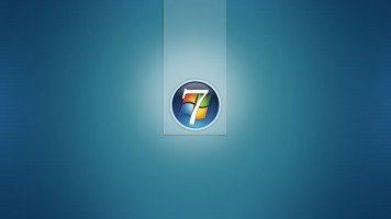 windows-wallpaper-se7en-computers-hd-wallpaper
