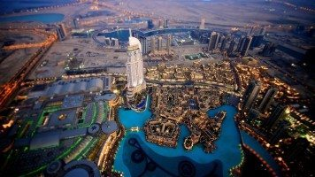 hd-wallpaper-cityscapes-dubai-burj-al-khalifa
