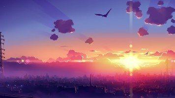 city-graphics-creative-hd-wallpaper