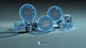 hd-wallpaper-ice0light-bulbs-creative