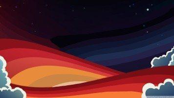 rainbow-graphics-creative-hd-wallpaper