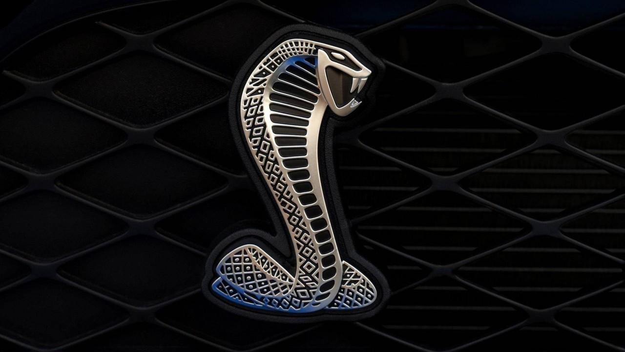 spectacled snake
