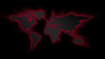 world-black-full-graphics-creative-hd-wallpaper