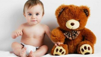 baby-pictures-hd-wallpaper