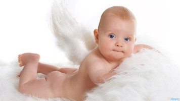 cute-angel-hd-wallpaper