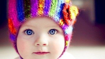 cute-babies-hd-wallpaper