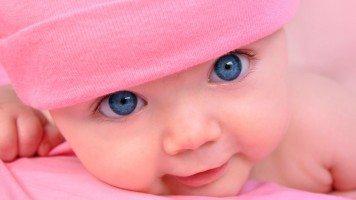 cute-baby-blue-eyes-hd-wallpaper