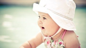 cute-baby-wallpaper