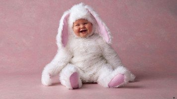 cute-rabbit-baby-hd-wallpaper