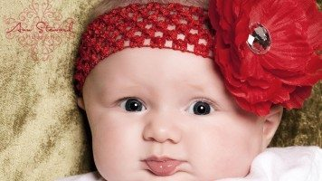 hd-wallpaper-Cute-Baby