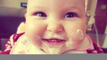 hd-wallpaper-cut-baby-hd-picture