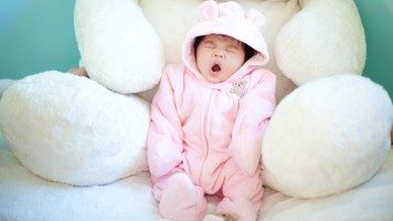 hd-wallpaper-cute-funny-baby-images