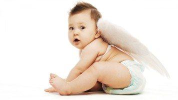 hd-wallpaper-cute_fairy_baby