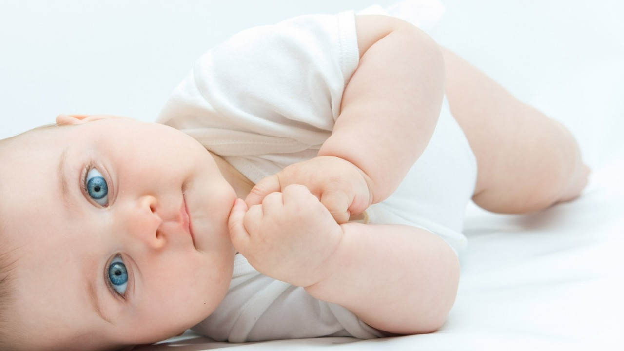 hd wallpapers baby cute wallpaper