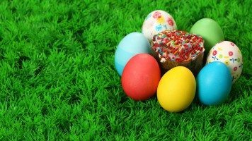 colorful-easter-eggs-hd-wallpaper