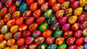 easter-eggs-picture-hd-wallpaper