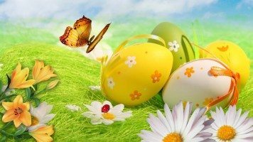 easter-hd-wallpaper
