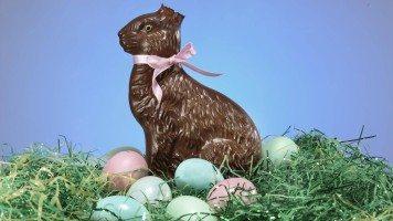 eggs-easter-beautiful-hd-wallpaper