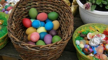 eggs-easter-happy-hd-wallpaper