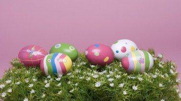 hd-wallpaper-best-eggs-for-easter