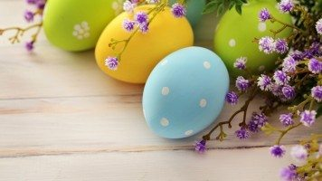 hd-wallpaper-cute-easter
